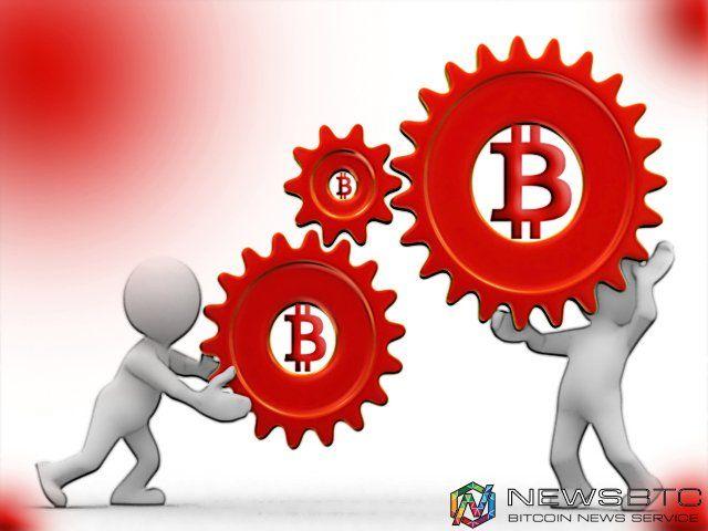 Ripple To Bitcoin Conversion