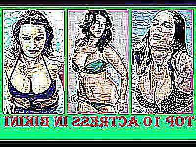 Femme celibataire 17
