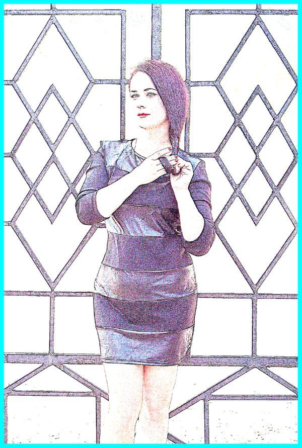 Willow Hayes Planetsuzy