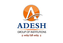 College of Paramedical Sciences, Adesh Institute of Medical Sciences and Research, Bathinda
