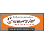 Creative Mentors Animation and Gaming College
