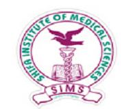Al Shifa College Of Pharmacy, Malappuram