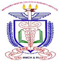 Meenakshi Medical College Hospital and Research Institute, Kanchipuram