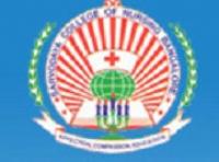 Sarvodaya College Of Nursing