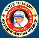 Dr Tandon Nursing College