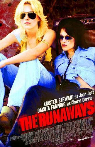The_Runaways-578051279-large.jpg
