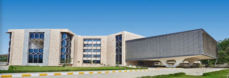 FDDI (Footwear Design and Development Institute), Hyderabad Image