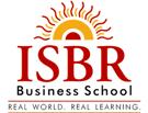 ISBR Business School, Bengaluru