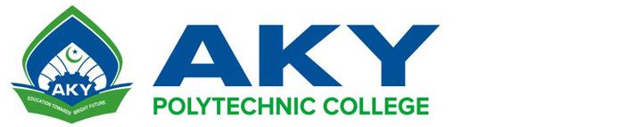 Aky Polytechnic College
