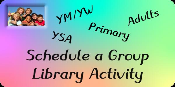 schedule-activity.png