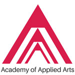 Academy of Applied Arts, South Delhi