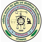 College of Basic Sciences And Humanities, G.B. Pant University of Agriculture and Technology, Udham Singh Nagar