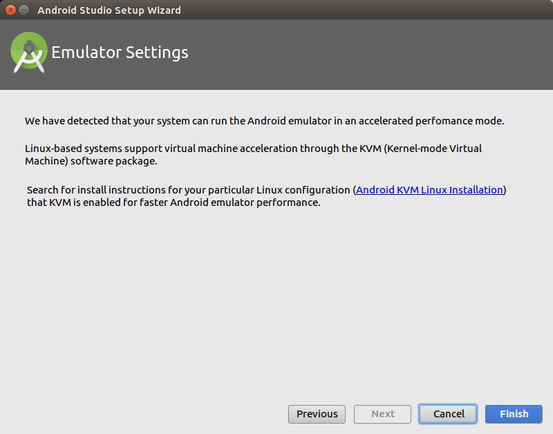 0005_EmulatorSettings.png