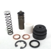 Rear Brake Master Cylinder Rebuild Kit KTM 250 EXC Racing 2003