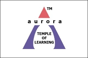 Aurora'S Research And Technological Institute