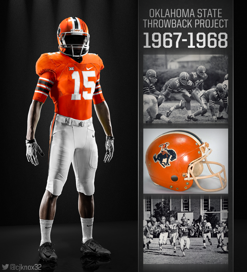 OKStateThrowbacks_67.png?dl=0