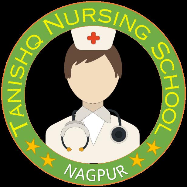 Tanisq School Of Nursing, Nagpur