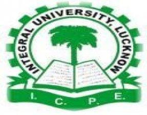 Integral College Of Nursing Integral University