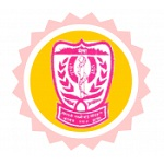 Maharani Laxmi Bai Medical College, Jhansi