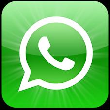 envianos una consulta por whatsapp