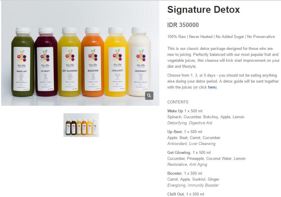 produk detox