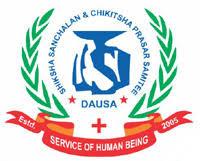 Indian College Of Nursing Science