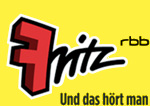Fritz hören