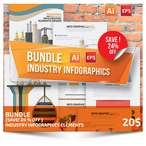 Infographic Tools - 7