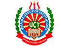 Umalok Health Worker Training Centre, Meerut