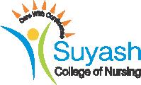 Suyash College Of Nursing