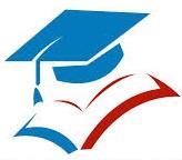 Sri Vignan Nursing Academy College