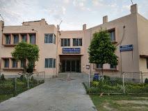 DEPARTMENT OF BUSINESS ADMINISTRATION, UNIVERSITY OF KALYANI