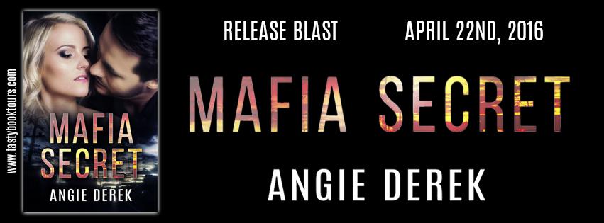 Mafia Secret banner