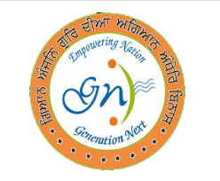 Gurukul College for Women, Kiratpur Sahib