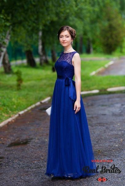 Photo gallery №1 Ukrainian girl Marina