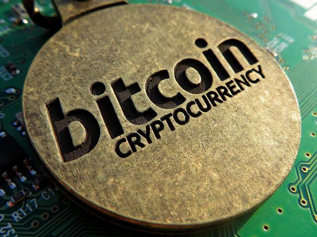 Coins On Coinbase