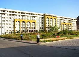 Geetanjali College Of Nursing, Udaipur Image