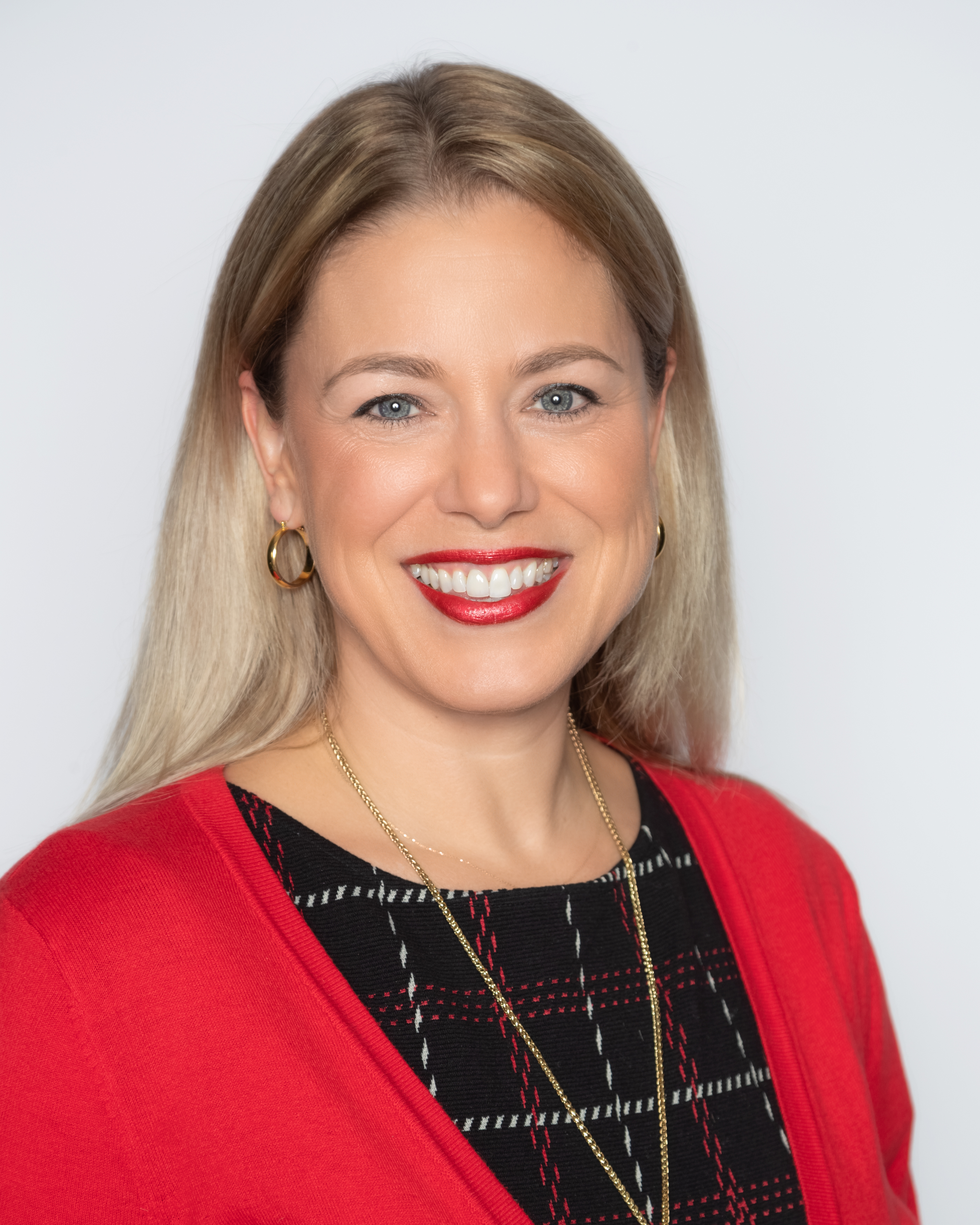 Maggie Biscarr