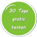 Als Testversion darf man Acronis True Image 30 Tage lang kostenlos testen.