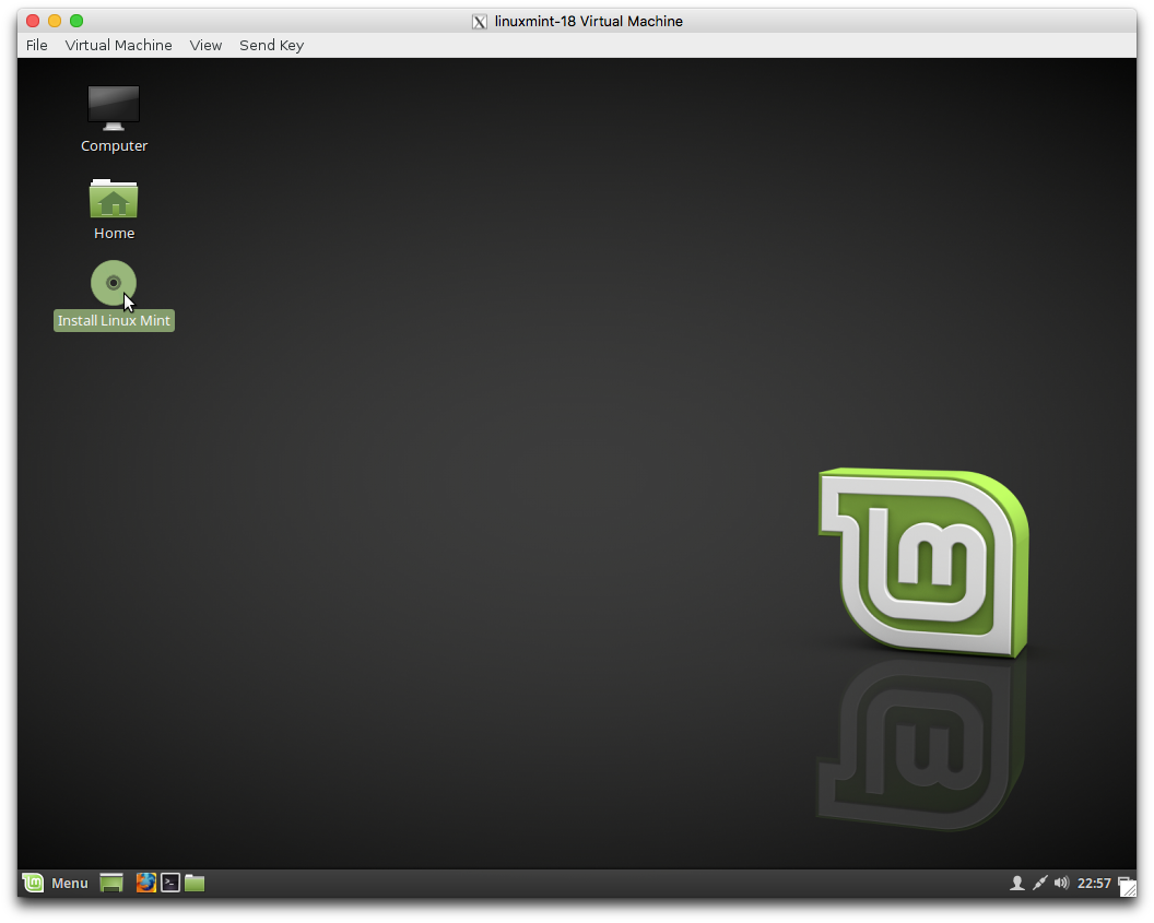 0003_Install-LinuxMint.png