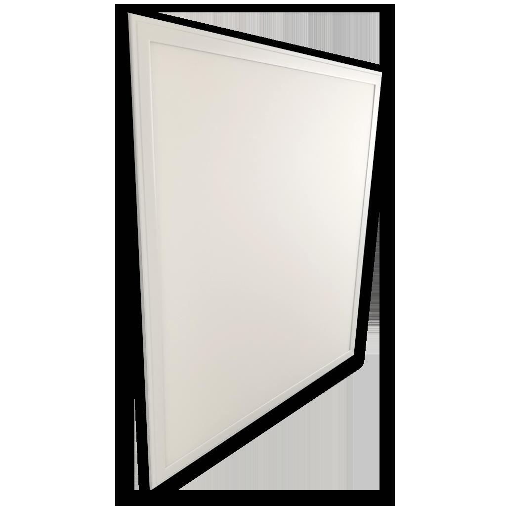 2X2-LED-Panel-Light-Silver-02