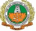 School of Post Graduate Studies, Coimbatore