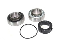 Chain Case Bearing and Seal Kit Drive Shaft Arctic Cat Bearcat 570 LT 2004 2005