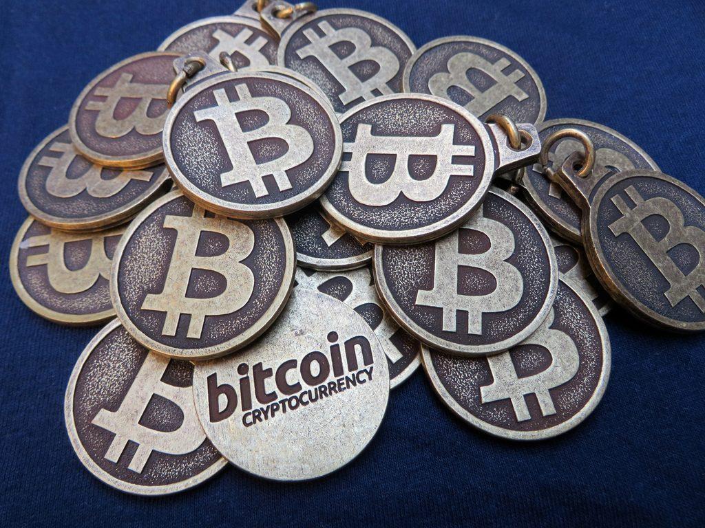 Coinbase Definition