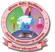 Central University of Haryana, Mohindergarh