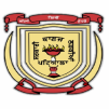 Government College For Girls, Patiala