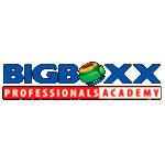 Big Boxx Academy