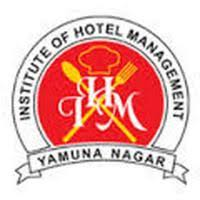 Institute of Hotel Management, Catering Technology and Applied Nutrition, Yamunanagar