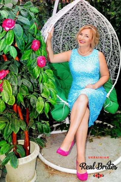 Photo gallery №5 Ukrainian women Ella