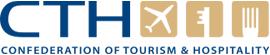 DSMS Centre for International Hotel and Tourism Studies, Durgapur